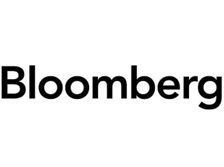 Bloomberg News Interview with Drew Greenblatt